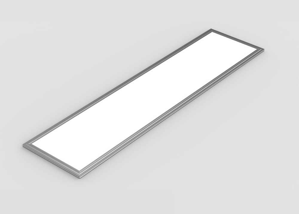 40w30x120长条面板灯 - 广州茂荣光电科技有限公司